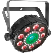 Chauvet Dj Fxpar9 Fxpar 9 Led Light