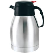 Brentwood Cts-1500 Vacuum Coffee Pot (1.5 Liter)