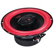 "Cerwin-vega Mobile V465 Vega Series 2-way Coaxial Speakers (6.5"", 400 Watts Max)"