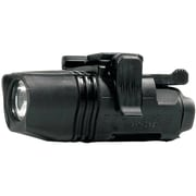 Blackhawk 75206bk 180-lumen Night-ops Xiphos Pistol Light (right Hand)
