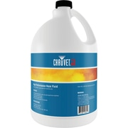 Chauvet Dj Hfg Hurricane Haze Machine Fluid, 1 Gal