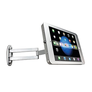 Cta Digital Pad-awsep Ipad Pro 12.9