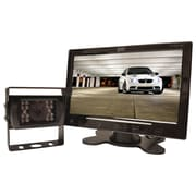 "Boyo Vtc307m 7"" Digital Tft/lcd Monitor With Heavy-duty Bracket-mount Camera"