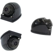 Boyo® Vte200 Car Rearview/side-view Camera