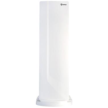 Antop Antenna Inc At-401b Flat Panel Smartpass Amplified Indoor/outdoor HDTV Antenna