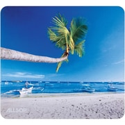 Allsop 31621 Naturesmart Mouse Pad (ourtrigger Beach)