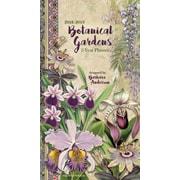 WSBL Botanical Gardens 2018 2-Year Planner (18996110013)