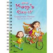 WSBL Mom's 2018 Engagement Planner (18997005079)