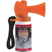 Signal Horm Fsh1v 1-oz. Sound Alert Signal Horn