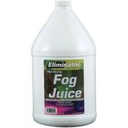 Eliminator Lighting 4l Eco Fog Juice, 4-liter Jug (standard)