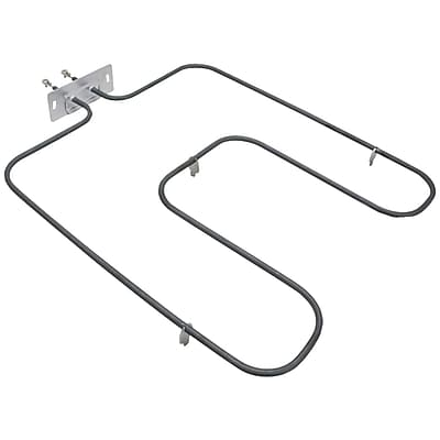 Exact Replacement Parts Erwb44x200 Bake, Broil Or Bake/broil Element (bake/broil Element, Ge)