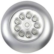 Light It! 30015-301 9-led Anywhere Light Xb (single)