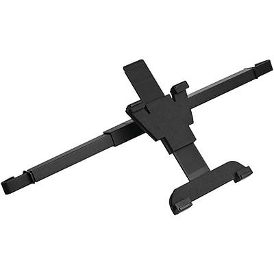 Digital Innovation 41006 Easymount Universal Vehicle Mount For Tablets