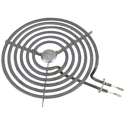 Exact Replacement Parts Ers30m2 Ge Range Surface Element (8