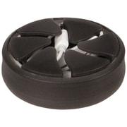 Digital Innovation 40298 The Nest Earphone Holder/earphone Case + Winder