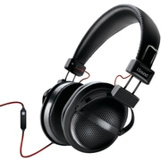 Dreamgear Dghp-5532 Hm-270 Headphones With Microphone