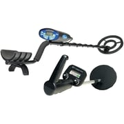 Dad And Me Metal Detector Kit