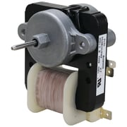 Exact Replacement Parts Erw10189703 Evaporator Motor (whirlpool W10189703)