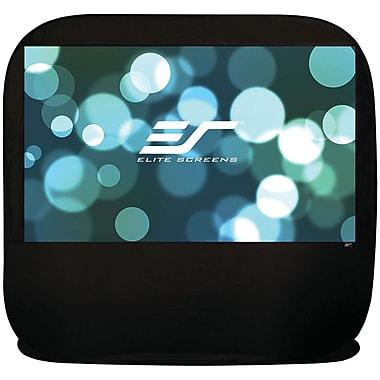 Elite Screens Pop84h 84