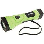 Dorcy 41-4755 190-lumen High-flux Cyber Light (neon Green)