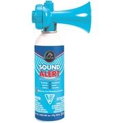 Sound Alert Fsa6 6-oz. Sound Alert Signal Horn