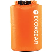 Ecoxgear Gdi-drb0800/0801 Waterproof Dry Bag (8l)