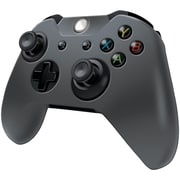 Dreamgear Dgxb1-6616 Xbox One Slim Guard Controller Cover