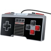 Dreamgear Dgun-2928 Nintendo Entertainment System: Nes Classic Edition Gamepad Pro Wired Controller