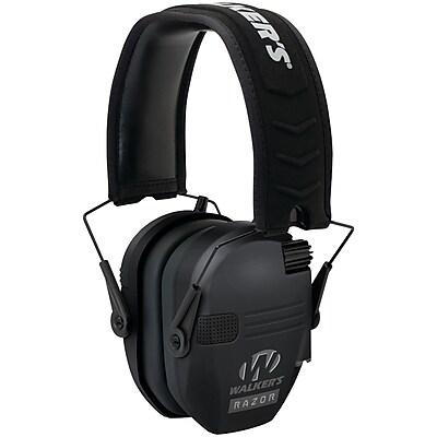 Walkers Game Ear Gwp-rsem Razor Series Slim