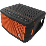 Ecoxgear Gdi-exej300 Ecojam Speaker