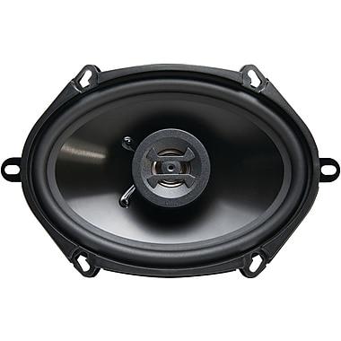 Hifonics Zs5768cx Zeus Series Coaxial 4ohm Speakers (5