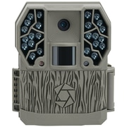 Stealth Cam Stc-zx24 10.0-megapixel Zx24 Game Camera