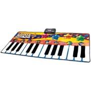 Gpx Pm66 Piano Mat