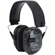 Walkers Game Ear Gwp-xpmb Ultimate Power Muff