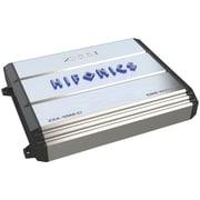 Hifonics Zxx-1800.1d Zeus Series Monoblock Class D Amp (1,800 Watts)
