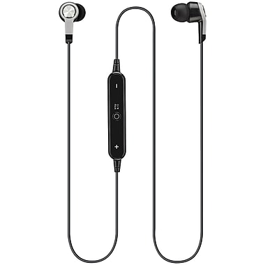Ilive Iaeb6s Bluetooth Earbuds (gray)
