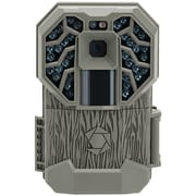 Stealth Cam Stc-g34 12.0-megapixel G34 Pro Game Camera