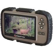 Stealth Cam Stc-crv43 Sd Card Reader/viewer