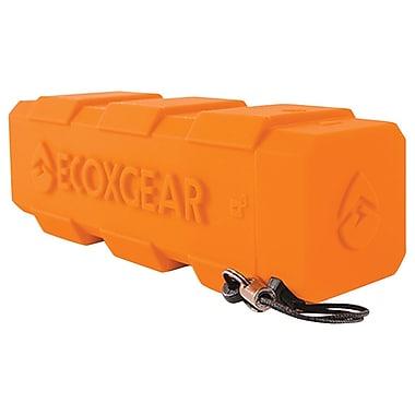 Ecoxgear 2,600mah Ecocharge Waterproof Power Bank