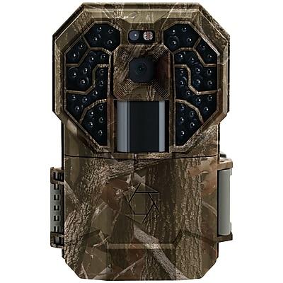 Stealth Cam Stc-g45ng 14.0-megapixel G45ng No Glo Game Camera