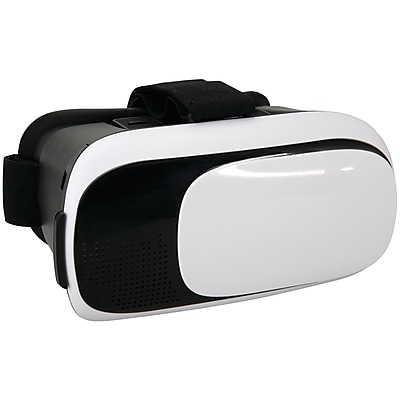 ILIVE IVR37W 3D Virtual Reality Headset IVR37W