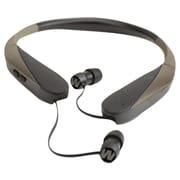 Walkers Game Ear Gwp-nhe Razor X Digital Ear Bud Headset