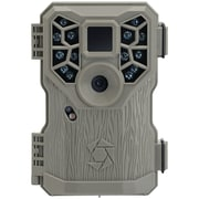 Stealth Cam Stc-px14 8.0-megapixel Px14 Game Camera
