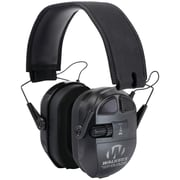 Walkers Game Ear Gwp-xpmq-bt Ultimate Quad Connect Bluetooth Headset