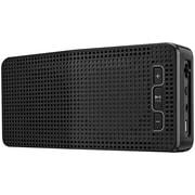 Ilive Isb225b Changing Led Slim Bluetooth Speaker