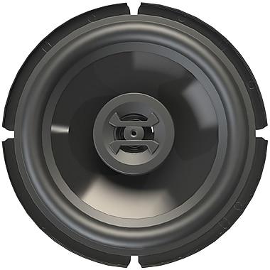 Hifonics Zs65cxs Zeus Series Coaxial 4ohm Speakers (6.5