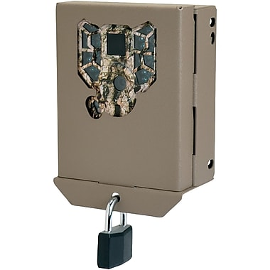 Stealth Cam Stc-bbpx Security/bear Box For Px Series Stealth Cam Cameras