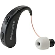 Walker's Gwp-rchue Rechargeable Ultra Ear Hearing Enhancer