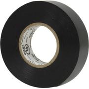 Ge 18162 Pvc Electrical Tape, 3 Pk