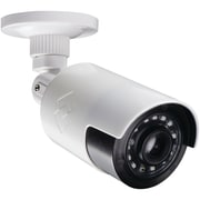 Lorex By Flir Lbv2561ub 1080p Hd Ultrawide Mpx Bullet Camera